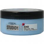 Loreal Studio line remix special sfx pot 150ml