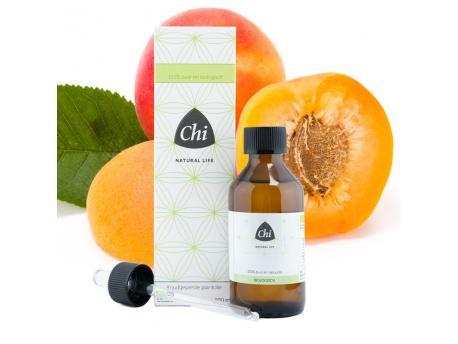 CHI Apricot oil 100ml
