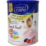 Weight Care Meal Shake Forrest Fruit 324g