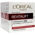 Loreal Revitalift Day Cream 50ml