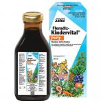 Salus Floradix Kids vital fruity 250ml
