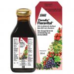 Salus Floravital 500ml