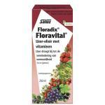 Salus Flora Vital 250ml