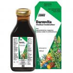 Salus Darmvita 250ml