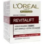 Loreal revitalift oogcreme 15ml