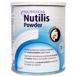 Nutricia Nutilis 300g