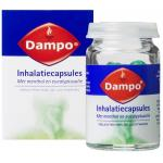 Dampo Inhalation Capsules 20cap