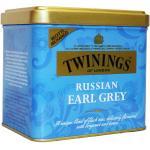 Twinings Earl grey Russian 150g