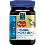 Manuka Health Manuka Honey MGO 30+ 500g