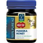 Manuka Health Manuka honing MGO 100+ 250g