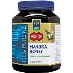 Manuka Health Manuka honing MGO 100+ 1000g