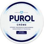 Purol Soft creme plus blik 150ml