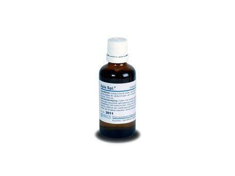 Pascoe Apis similiaplex 50ml