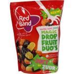 Red Band Magic dropfruit duo's 250g
