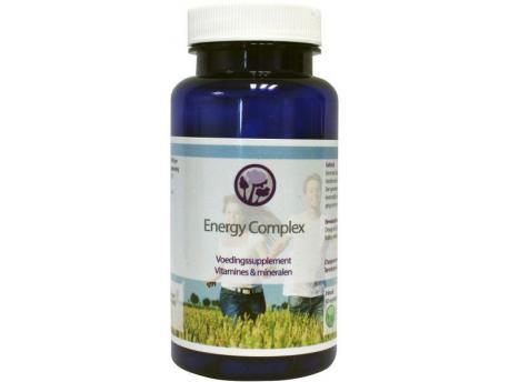 Nagel Energy complex 60vc