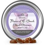 Bach Bloesem Bach Flower Pastille concentration 50g