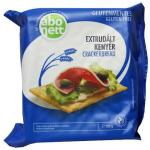 Abonett Abonett Crackers 100g