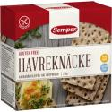 Semper Haverknackebrood 215g