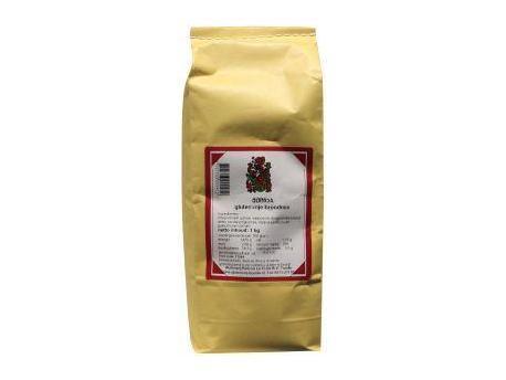 Le Poole Quinoa broodmix 1000g