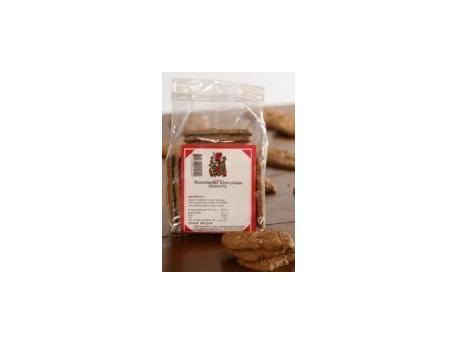 Le Poole Roomboter speculaas 200g