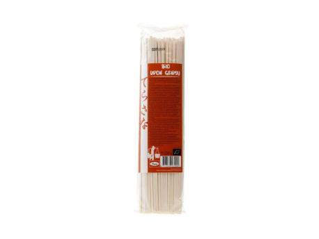 Genmai Udon bruine rijst spaghetti 250g