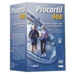 Orthonat Procartil 900 90cap