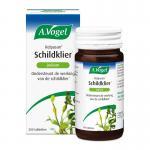 A. Vogel Kelpasan metabolism 200tab