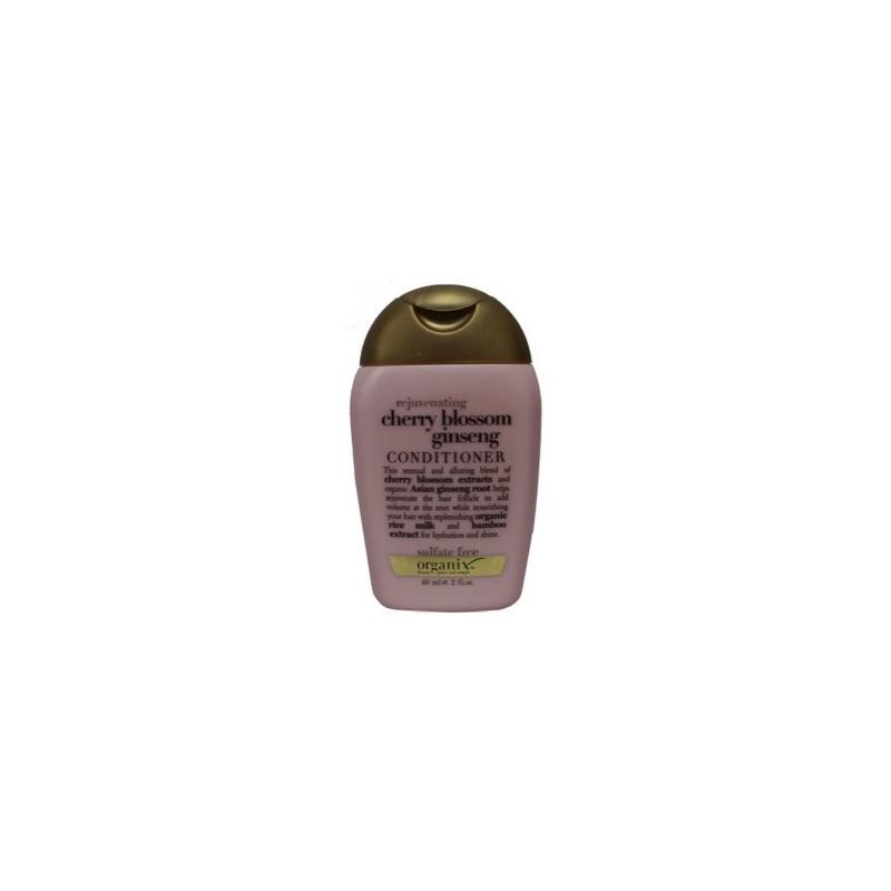 zwitsal natural shampoo