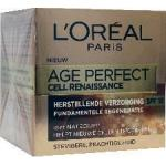 Loreal Age perfect cell renaissance day cream 50ml