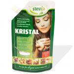 Stevija Stevia crystal 350g