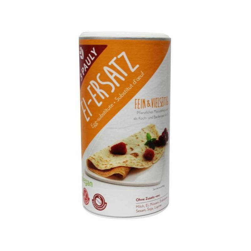 Lupinemeel Voedingswaarde