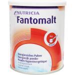 Fantomalt Powder 400g