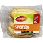 Liberaire Shortbread 100g