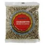 Horizon Sunflower seed eko 800g