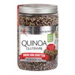 Lucovitaal SRF quinoa 550g