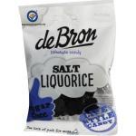 De Bron Clover salt sugar-free 100g