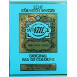 4711 Colognettes refresh tissues 10st