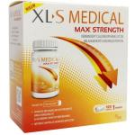 XLS Medical max 120st