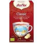 Yogi Tea Classic 17st
