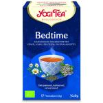 Yogi Tea Bedtime 17st