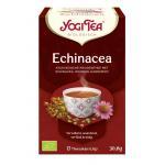 Yogi Tea Echinacea 17st