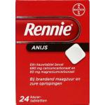 Rennie Anijs 24tab