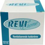Revicreme Skin Restorative Cream 100ml