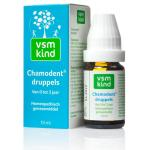 VSM Chamodent kind 0-3 10ml