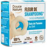 Douce Nature Shampoo anti roos 85g