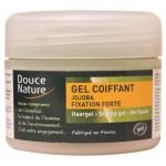 Douce Nature Haargel jojoba forte 100ml