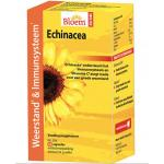 Bloem Echinacea extra forte 100tab