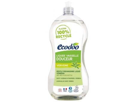 Ecodoo washing-up Liquid 500ml