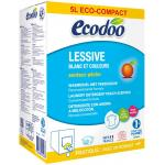 Ecodoo Detergent Peach Bag in Box 5000ml