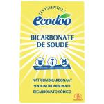 Ecodoo Baking soda sodium bicarbonate 500g